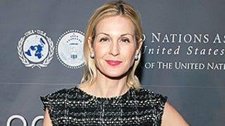 Kelly Rutherford Slams Judge for