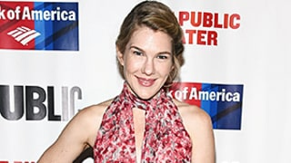 Lily Rabe Will Play Serial Killer Aileen Wuornos, Charlize Theron's Monster Role, on American Horror Story: Hotel