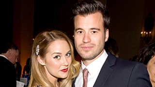 Lauren Conrad Reveals the Hardest Part About William Tell Marriage
