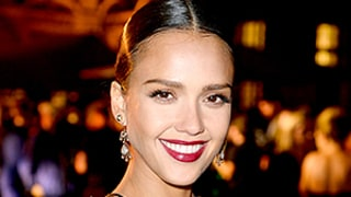 Jessica Alba Can't Escape Mean Girls: Us Weekly's Loose Talk Video