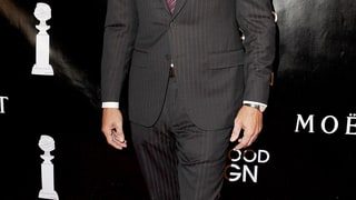 Jon Hamm: Hollywood Foreign Press Association Annual Grants Banquet