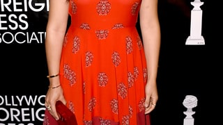 America Ferrera: Hollywood Foreign Press Association Annual Grants Banquet