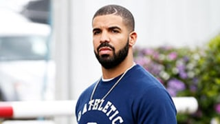 Drake Breaks Silence on Fatal Shootings at His OVO Fest Afterparty: