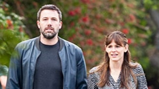 Ben Affleck, Jennifer Garner Take the Kids to Orlando for His 43rd Birthday: Details