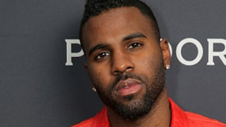 Jason Derulo Gets Kicked Off a Flight, Fires His Travel Agent: Details