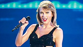 Taylor Swift Makes Emotional Dedication to Godson, Jaime King's Son Leo, During Concert: Watch Now!