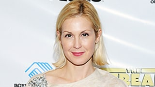Kelly Rutherford's Last-Minute Lawsuit to Get Kids Back Is Denied by Judge