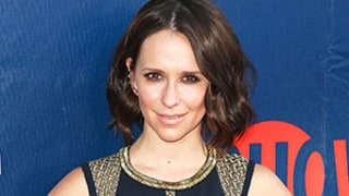 Jennifer Love Hewitt Wants a Can't Hardly Wait Sequel, Ethan Embry Reacts