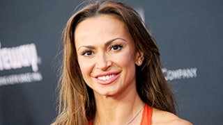 Karina Smirnoff Returning to Dancing With the Stars for Season 21