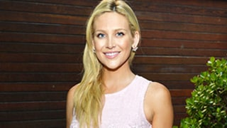 Stephanie Pratt: I Smoked Crystal Meth 13 Times a Day When I Was 14, Struggled With Bulimia