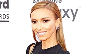 Giuliana Rancic's Embarrassing