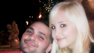Amanda Bynes Resurfaces on Twitter With Platinum Blonde Hair, Looks Happy, Healthy: Picture