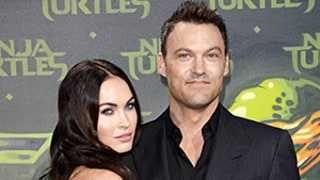 Megan Fox, Brian Austin Green Separate: Their Marriage, In Their Own Words