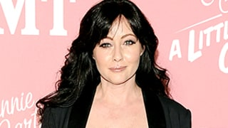 Shannen Doherty Reveals Breast Cancer Diagnosis in Insurance Lawsuit Against Ex-Manager