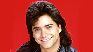 John Stamos Slams His Full House Hair: Us Weekly's Loose Talk Video