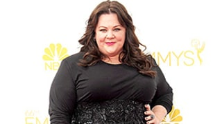 Melissa McCarthy, Tess Holliday, More Plus-Size Models Photoshopped by Thinspiration Facebook Page: Find Out the Details