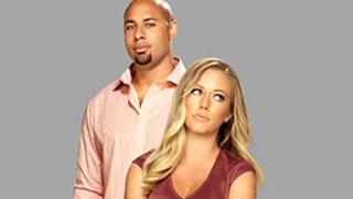 Kendra on Top Premiere Recap: Did Kendra Wilkinson Cheat on Hank Baskett?