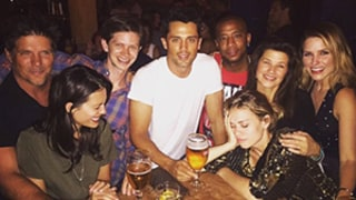 One Tree Hill Cast Has Epic Reunion: Sophia Bush, Antwon Tanner, Daphne Zuniga Share Photos
