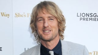 Owen Wilson Opens Up About Father's Battle Against Alzheimer's Disease