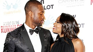 Gabrielle Union, Dwyane Wade Celebrate First Wedding Anniversary With Surprise Vacation: