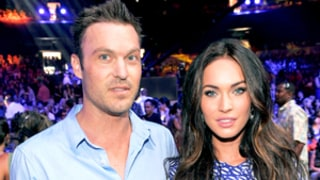 Brian Austin Green Will Likely Get Spousal Support in Megan Fox Divorce, Suffers From Vertigo: Report