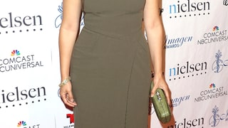 America Ferrera: 30th Annual Imagen Awards