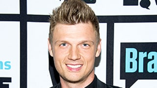Nick Carter Joins Dancing With the Stars Season 21 Cast:
