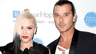 Gavin Rossdale Moves Into Bachelor Pad After Gwen Stefani Split: Details