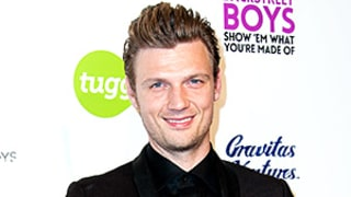Nick Carter Joins Dancing With the Stars: Here are 6 Backstreet Boys Music Video Costumes, Dance Moves He Should Recycle