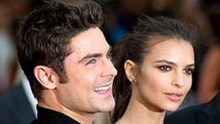 Zac Efron's Film We Are Your Friends Totally Bombed at the Box Office
