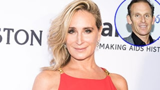 Sonja Morgan Isn't Surprised by Josh Taekman's Ashley Madison Scandal: