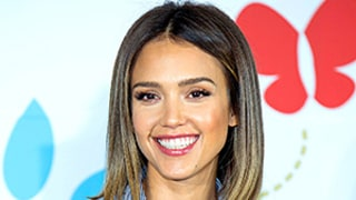 Us Weekly 2015 Best Dressed List : Jessica Alba, Tim Gunn, More Stars Celebrate the Winners