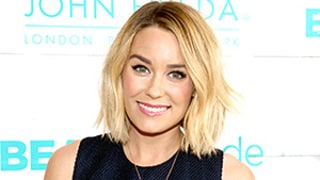 Us Weekly 2015 Best Dressed List: Lauren Conrad, Zac Posen, More Judges on Choosing the Winners