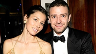 Justin Timberlake, Jessica Biel Have Adorable Date Night at Erykah Badu Gig — All the Details!