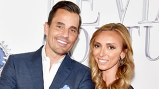 Giuliana Rancic Shares the Sweetest Eighth Anniversary Message to Bill Rancic: