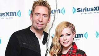 Avril Lavigne, Chad Kroeger Split After Two Years of Marriage: Read Her Statement