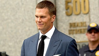 Tom Brady's Deflategate Suspension Tossed by Judge: Gisele Bundchen's Husband Eligible to Play Season Opener