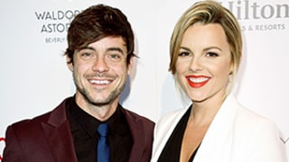 Ali Fedotowsky Is Engaged to Kevin Manno: See Her Huge Engagement Ring!
