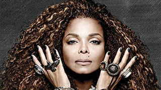 Janet Jackson's New Album Unbreakable Gets Release Date, Will Include