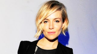 Sienna Miller's Role Cut From Johnny Depp's Black Mass Movie: Find Out Why!