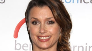 Bridget Moynahan Celebrates Tom Brady's Suspension Toss Amid Gisele Bundchen Marriage Issues