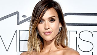Jessica Alba's Honest Company Sued, Accused of Being Deceptive: Details