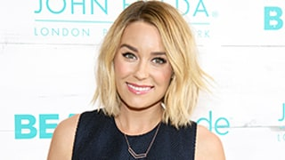Watch Lauren Conrad's Runway Collection Fashion Week Debut With Us Weekly's Livestream: Get All the Details Here!