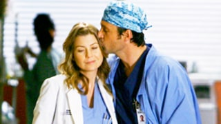 Ellen Pompeo Gripes About Fans Doubting Future of Grey's Anatomy After McDreamy's Death: It's