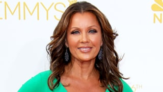 Vanessa Williams Returns to Miss America Three Decades After Nude Photo Scandal, Will Serve as Judge