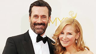 Jon Hamm, Jennifer Westfeldt Split: A Look Back at Their Relationship, In Their Own Words