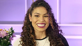 Jordin Sparks Plays Truth or Dare With Us, Reveals Why Sage Is Really a Gemini