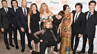 2015 Toronto International Film Festival Parties: Get The Scoop!