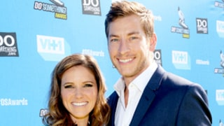 Sophia Bush Pens Sweet Note About Late Boyfriend Dan Fredinburg on His 34th Birthday