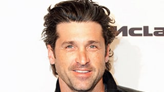 Patrick Dempsey Set to Star in Bridget Jones's Baby After Grey's Anatomy Exit